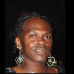 """Otisha"" arrested as probe widens into Pedophilia claims"