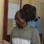 30 years in jail for man who raped 8-year-old girl