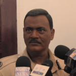 Police ranks were justified in use of deadly force on seawalls   -Top Cop