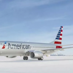 American Airlines to begin service to Guyana in December