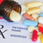 Guyana to review legislation to ensure safer and cost-effective medication is available