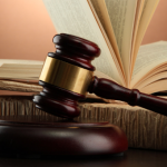 Canadian funded study on legal education in the Caribbean recommends Law School for Guyana   -AG