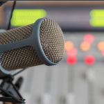 Both NCN radio and HJ Radio say they are in compliance with GNBA