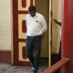 Preliminary Inquiry begins into murder of school teacher, Kescia Branche