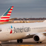 American Airlines' Guyana service to begin in November