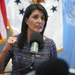 US calls on Venezuelan President Nicolas Maduro to step down