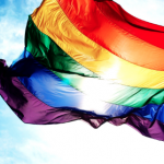 "LGBT Coalition set to host Guyana's first ""Pride Parade"" on Saturday"