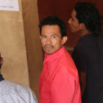 Port Kaituma man charged and granted bail over sexual activity with 14-year-old girl