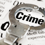 Police Force reports decrease in murders, but increase in robberies and reports of rape