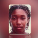 Berbice woman stabbed to death during late night row