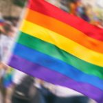 New report finds LGBT community in Guyana trapped in cycle of violence and discrimination