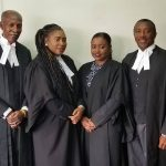Government's Legal Team welcomes CCJ ruling