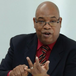 PPP's Juan Edghill ready to fight $200 Million lawsuit filed by Finance Minister