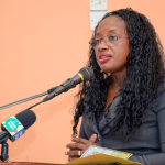 Regional Health Services Director warns health staffers against pilfering of drugs and medical supplies
