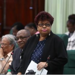 Govt. votes down motion seeking to establish separate Ministry of Labour