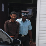Four years in jail and $3.3 M fine for cocaine pellets supplier