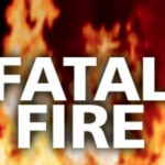 Better Hope man perishes in midday fire