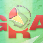 GRA uncovers driver's license and vehicle registration fraud; Several staffers sent home