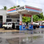 Guyoil to reduce fuel prices from Wednesday