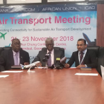 Guyana gears up to host International Civil Aviation Conference