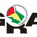 Second and Final Phase of GRA Tax Amnesty to expire on September 30