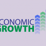 Guyana's economy saw 4.5% growth rate in first half of 2018  -Finance Ministry