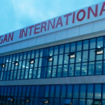 PNC not likely to support adding Burnham's name to Cheddi Jagan Airport