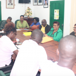 GTU and Education Ministry at loggerhead over teacher's strike action and salaries