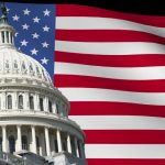 Team of US Congressmen to visit Guyana