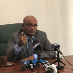 Jagdeo offers full support for demands being made by teachers