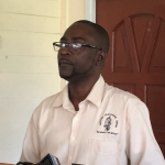 Teachers Union concerned about July exams date for NGSA and CXC; General Council to discuss issues
