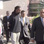 NYPD arrests man in road rage killing of Guyanese born NY Corrections Officer
