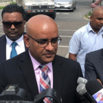 Jagdeo complains that SOCU only going after former PPP Govt. officials and not drug traffickers and money launderers