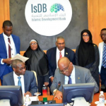 Guyana inks US$20 Million loan with Islamic Development Bank for power supply upgrade