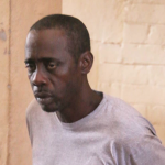 """Campbellvile man, who """"took a chance"""", with cocaine possession remanded to jail"""