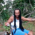 Linden man in viral sex video found dead