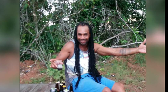 Two wanted for murder of man in sex video scandal - News Source Guyana