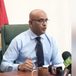 "Jagdeo bashes Government's hosting of National Youth Conference as ""Election Gimmick"""