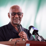 """FITUG joins GTUC in criticising Minister Keith Scott's """"imposition"""" of Arbitration Chairman"""