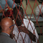Bus driver remanded to jail for alleged rape of disabled young woman