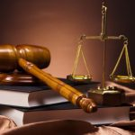 Establishment of local Law School among items to be discussed at CLE Meeting to be hosted in Guyana