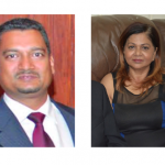 High Court Judge and Businesswoman facing possible assault charges over traffic incident