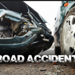 Road accidents claim 90 lives so far for 2018