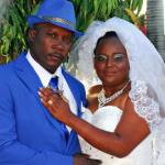 "Guyanese ""Bishop"" arrested for murder of his wife in Trinidad"