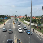 East Bank to East Coast Road Link To Begin July 2019