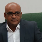 Government calls on Jagdeo to respect Constitution and Appeal Court ruling