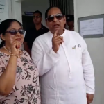 GECOM needs to look into voter intimidation in parts of Berbice  -PM Nagamootoo