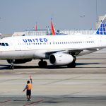 United Airlines eyeing Guyana market as new destination