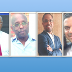 New Political Party promises to never join coalition with APNU+AFC or PPPC