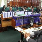 No-Confidence Motion for Debate and Vote on December 21